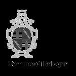 WEB_00_LOGOS-bologna