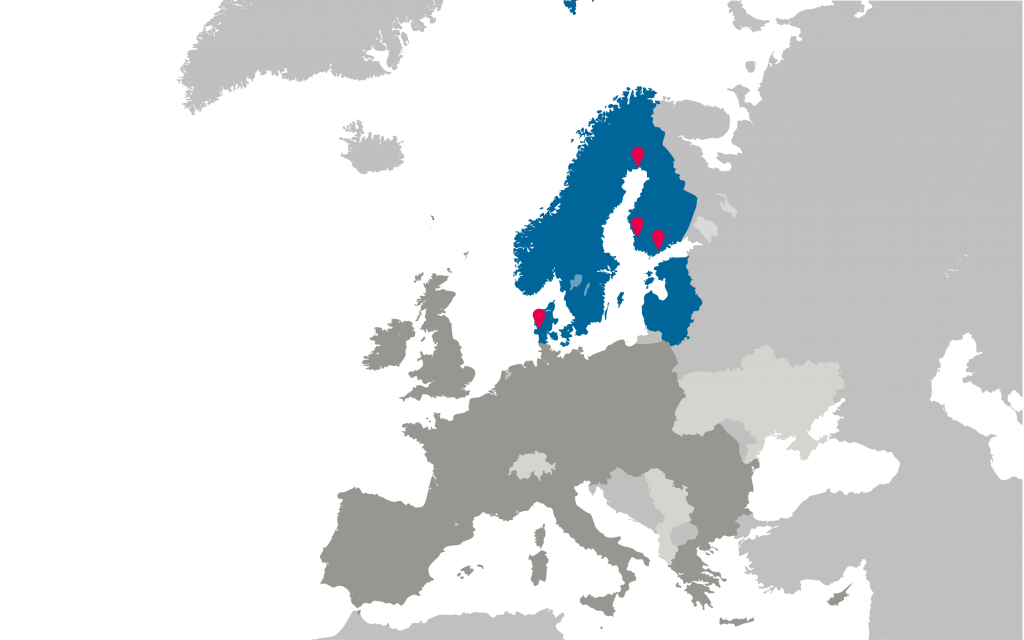 AEL_map_of_Europe_WP2