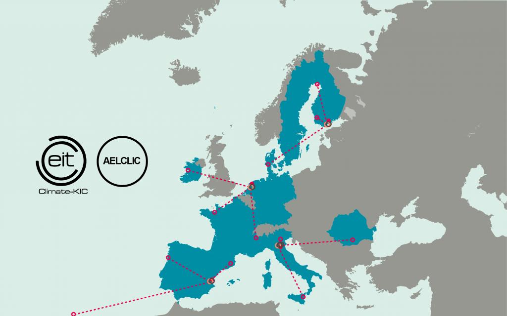 AEL_map_of_Europe_full_WP5 copie